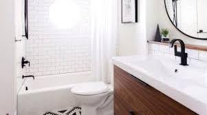 ikea bathroom idea enjoyable ikea lighting bathroom ideas rable ikea lighting