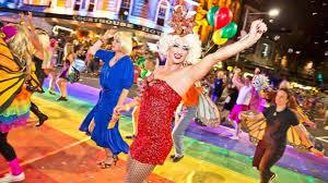 sydney mardi gras unveils massive 2015 program themusic com au