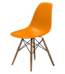 chair unusual orange dining chairs sydney uk nz domitalia gel sl