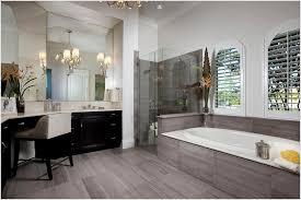 marvelous ideas tile bathroom furniture hexagon shape ensuite Ensuite Bathroom Furniture