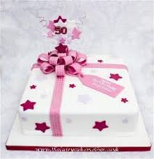 150 Best Grown Up Girls Cakes Images On Pinterest Cakes Drip