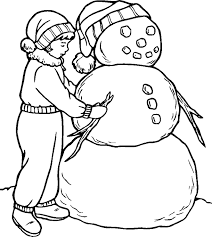 coloring pages category printable coloring pages