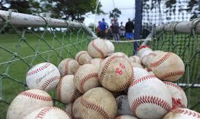 breathless over cape league baseball news capecodtimes com