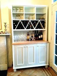 kitchen bookshelf ideas kitchen bookshelf ideaction co