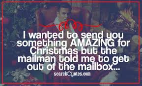 funny christmas card quotes quotes about funny christmas card