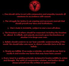 http media breitbart com media 2015 10 7 satanic tenets png