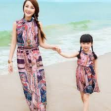 aliexpress buy family look matching and