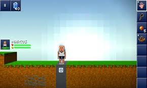 the blockheads for android free the blockheads apk