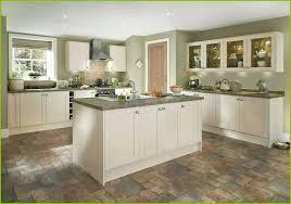 howdens kitchen cabinet sizes howdens kitchen units gloss white howdens kitchen units uk