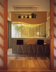 bamboo kitchen design fantastic images of simple kitchen bar design for kitchen design