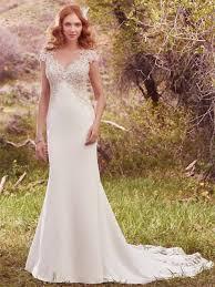 Grecian Wedding Dresses Grecian Wedding Dresses Liverpool The Bridal Path