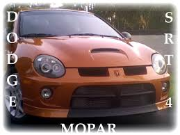 engine light turned on dodge neon srt 4 questions my car seems to be running good but