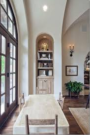 19 best arched bookcases images on pinterest built ins