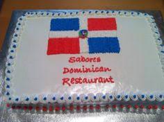 dominican cake suspiro italian merengue baby shower cake by brenda