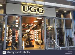 ugg australia sale sydney ugg collection clothing boot store in george sydney