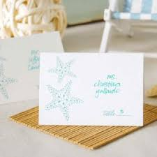 wedding table number holders wedding table number holders theme best images collections