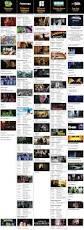 100 halloween movies on amc universal orlando resort u2013