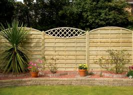 prefab fence panels diagonal lattice cattle panel dog run gate