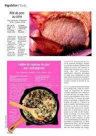 bien dans sa cuisine cuisine magazine calameo downloader