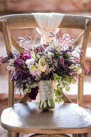 flowers las vegas enchanted florist flowers las vegas nv weddingwire