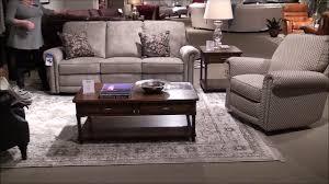 furniture lane furniture lane furniture desk lane furniture
