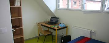 chambre d etudiant chambres d étudiants à valenciennes
