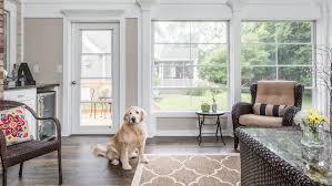 3 season porches simple 3 season porch windows bistrodre porch and landscape ideas