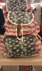 Flag Backpack 10 Best Cool Stuff Images On Pinterest American Fl American