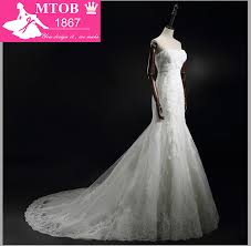 wedding dress sle sales online get cheap online wedding dresses for sale aliexpress
