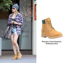 yellow boots s 51 best timberland images on shoes timberland boots