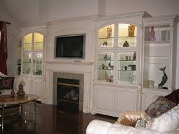Tv Wall Units Download Wall Units With Fireplace Gen4congress Com