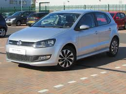 volkswagen up buggy used volkswagen polo bluemotion for sale rac cars