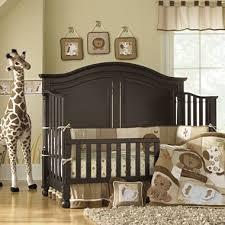 best 25 baby furniture sets ideas on pinterest nursery dark