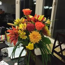 greenville florist greenville floral florists 221 s lafayette st greenville mi