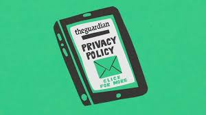 pirvacy policy privacy policy info the guardian