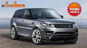 voiture de luxe le secteur de la location de voiture à casablanca des voitures de