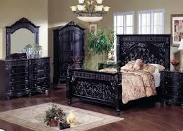 Craigslist Bedroom Furniture For Sale by Craigslist Queen Bedroom Set Furniture Outlet Chicago 2nd Hand