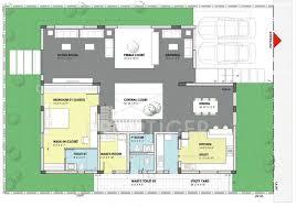 wyndham la belle maison floor plans maison en l plan fabulous maison la chaume vende depreux with