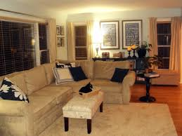 Pearce Sofa Pottery Barn by Whatever Wednesday Living Room Source List Balancing Home With
