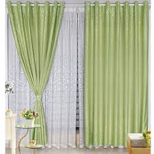 Mint Green Curtains Green Curtains Lime Green Curtains Mint Green Curtains