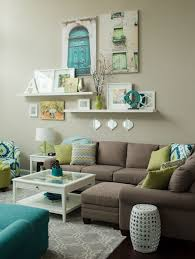 Family Rooms Ideas LightandwiregalleryCom - Decorating your family room
