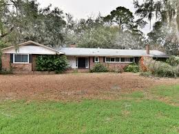 in suite homes in suite beaufort real estate beaufort sc homes for sale