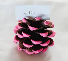 Christmas Wedding Table Decorations Ideas 21 winter decor ideas that don u0027t scream christmas a practical