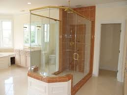 12 best standard shower doors images on pinterest frameless