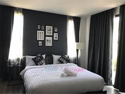 deco chambre design ผ าม านสวย ราคาถ ก by mali design décoration d intérieur 87