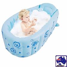 Baby Blow Up Bathtub Baby Bath Tub Ebay Hello Kitty Design Newborn Baby Bath Tub