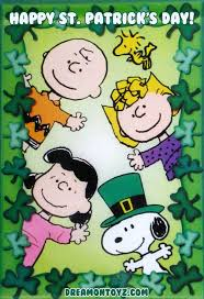 peanuts happy thanksgiving 104 best peanuts images on pinterest peanuts snoopy charlie