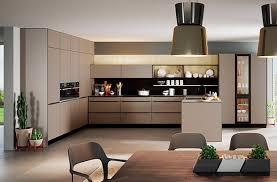 küche küchen mitten im leben rotpunkt küchen
