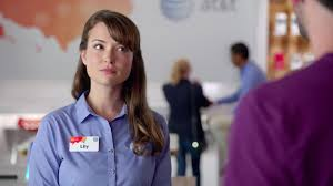 invisalign commercial actress 10 popular commercial actors and where you ve seen them before gallery