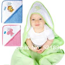 hooded baby bath towels towel compare prices on baby bath product online shopping buy low price baby towel bath 100 cotton newborn bath amp shower products character umbrella